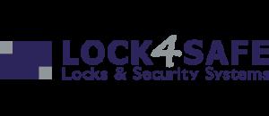 Lock4Safe