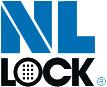 NL Lock