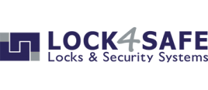 Lock4Safe_EN